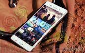 Sony mở đợt cập nhật lên Android 5.1 lớn chưa từng có