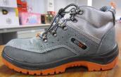 Thu hồi giày Trung Quốc chứa hóa chất độc hại