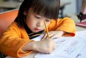 Dấu hiệu trẻ thông minh tột bậc, có thể thành thiên tài