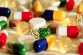 6 loại thuốc dễ làm đàn ông yếu sinh lý