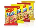 Canada lo ngại về lượng chì vượt mức cho phép trong mì tôm Nestle