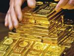 Giá vàng hôm nay 8/6: Giá vàng SJC tăng 10.000 đồng/lượng