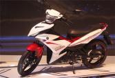 Giá Yamaha Exciter 150