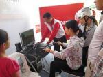Honda Việt Nam sẽ tổ chức nhiều sân chơi cộng đồng mới