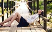 13 cách để quên đi tình cũ một cách nhanh chóng