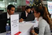 Hơn 200 vị trí tuyển dụng tại Ngày hội Nghề nghiệp Sinh viên