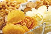 8 món ngon tuyệt nếu ăn nhiều sẽ ung thư