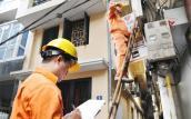 Sắp thả nổi giá điện theo thị trường