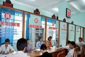 Sở TT&TT Đà Nẵng dẫn đầu xếp hạng ứng dụng CNTT nhóm sở, ban, ngành