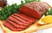 Vì sao bạn phải nhớ không nên ăn thịt bò vào buổi tối?
