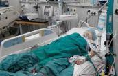 Cứu sống cụ bà 82 tuổi ngừng thở, ngừng tim bằng kỹ thuật hạ thân nhiệt