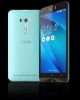 Mảng smartphone của Asus bắt đầu làm ăn có lãi