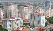 Điều kiện vay gói 30.000 tỷ mua nhà thương mại giá thấp dễ hơn nhà ở xã hội