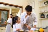 Kế hoạch cắt giảm chi tiêu cho 1 gia đình trẻ từ 30 triệu xuống 15 triệu/tháng