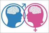 Sự thật gây sốc về xuất xứ của Viagra cho phụ nữ