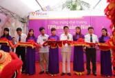 Thêm một chi nhánh TPBank ở Quảng Ninh