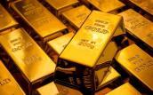 Giá vàng tuần qua gần như đi trên một đường thẳng