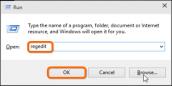 Vô hiệu hóa tất cả các thông báo phiền nhiễu trên Windows