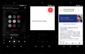 Apple, Google: Trí thông minh nhân tạo là tương lai của công nghệ
