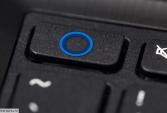 Máy tính Windows 10 của Toshiba sẽ có thêm nút Cortana