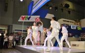 Thanh toán cước truyền hình VTVcab qua Payoo