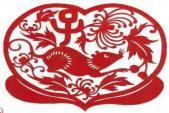Xem tử vi chủ nhật 14/06/2015 cho 12 con giáp