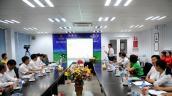 Hợp tác chiến lược giữa Vinamilk và tỉnh Lâm Đồng về phát triển chăn nuôi bò sữa