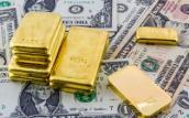 Giá vàng SJC chiều 16/6 tiếp tục tăng nhẹ, giá USD ổn định
