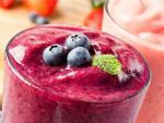 Những loại sinh tố giúp não bộ khỏe mạnh