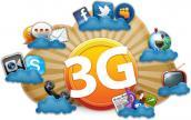 Vì sao nhà mạng nên khai tử mạng 3G trước mạng 2G?