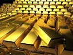 Giá vàng hôm nay 18/6: Giá vàng SJC dừng ở mức 34,71 triệu đồng/lượng