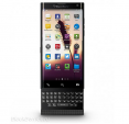 Smartphone BlackBerry chạy Android ra mắt tháng 11/2015?