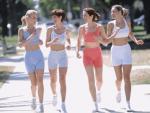 Tập thể dục giúp cải thiện sức khỏe tinh thần