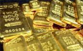 Giá vàng hôm nay 20/6: Giá vàng SJC giảm 20.000 đồng/lượng