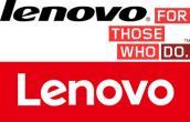 Lenovo và kế hoạch
