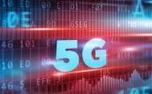 Liên minh Viễn thông Quốc tế hoàn thiện định nghĩa về 5G