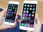 Mạo danh ca sỹ Lý Hải chiếm đoạt 5 chiếc iPhone của FPT Shop