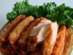 Những món ngon cho bữa cơm chiều thứ 7 thêm hấp dẫn