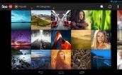 7 ứng dụng xem ảnh đẹp hay nhất cho Android