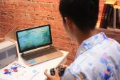 HP giới thiệu hai dòng laptop mới tại Việt Nam, giá từ 10 triệu đồng