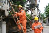 Chậm ứng dụng CNTT: Ngành điện Việt Nam thua cả nước nghèo ở châu Phi