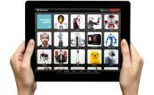 Vì sao iPad ngày một lụi tàn?