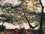 10 điều khiến bạn thấy đi du lịch không đâu sướng bằng Việt Nam
