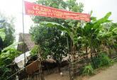 L'Oreal Vietnam xây 3 căn nhà tình thương cho đồng bào