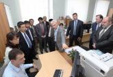 Nga chú trọng đào tạo nhân lực điện hạt nhân cho VN