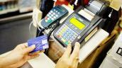 Ngân hàng cắt cổ người dùng thẻ tín dụng