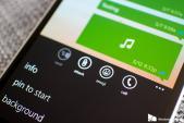 Whatsapp trên Windows Phone chính thức có tính năng gọi điện