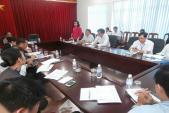 Đà Nẵng kiến nghị cấp đầu thu số cho hộ đồng bào dân tộc thiểu số