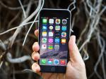 iPhone 6 được giá ở cả thị trường hàng cũ