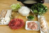 Lưu ý để chọn rau nấu lẩu ngon